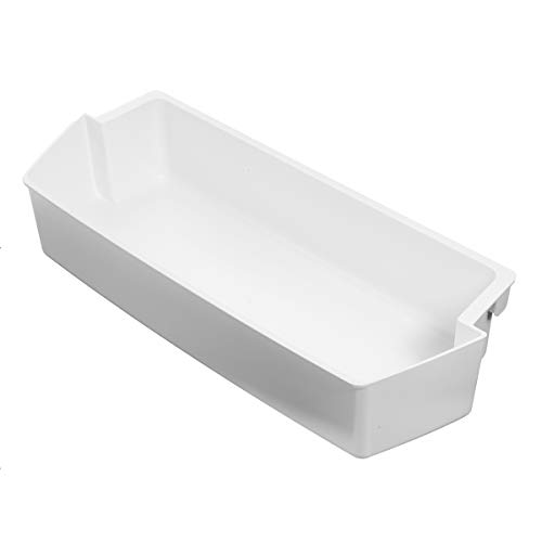 Bureze Kühlschrank Tür Regal Ersatz für Whirlpool Kenmore Küche Storage Rack -