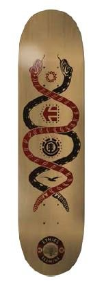 etnies-element-skateboard-deck-color-tan-size-no-size