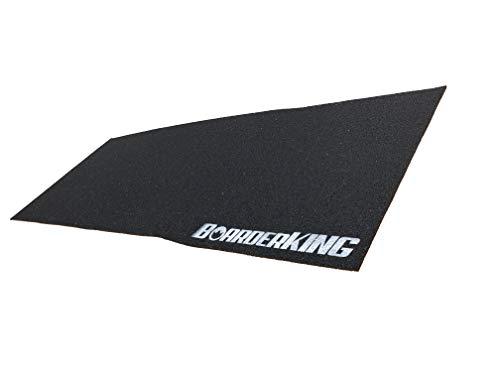Zoom IMG-1 tappetino mat protezione del pavimento