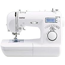 BROTHER INNOVIS 15 macchina da cucire
