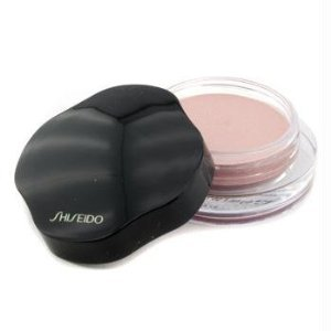 SHISEIDO - SHIMMERING CREAM eye color #PK214pale shell 6 gr-mujer