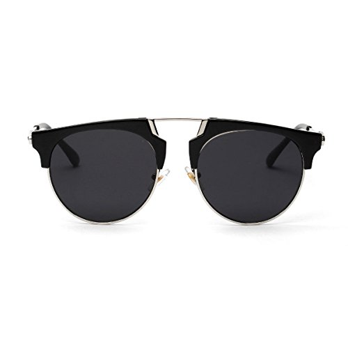 europa-e-america-un-brillante-riflessivo-occhiali-da-sole-in-stile-retro-per-gli-uomini-e-le-donnea2