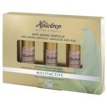 Heliotrop: Multiactive Anti-Aging Ampulle (7 ml)