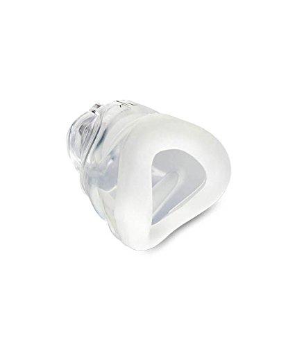 OxyStore - Cuscinetto per Wisp - Philips Respironics - XL