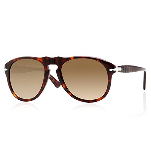 persol-occhiali-da-sole-po0649-24-51-52