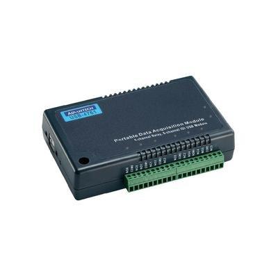 advantech-usb-4761