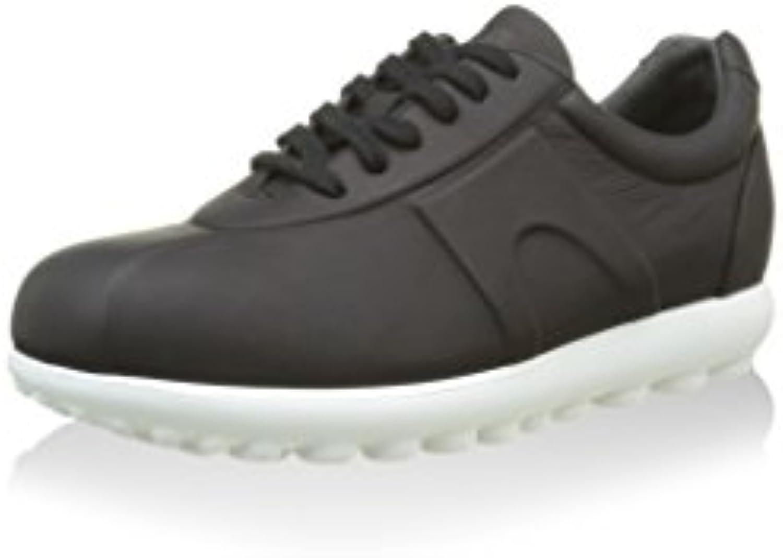 Gentiluomo   Signora CAMPER K200186-004 scarpa nera nera nera SFERE mistol Nuove varietà sono lanciate Costo moderato Caramello, gentile | Ottimo mestiere  | Scolaro/Signora Scarpa  3172a8