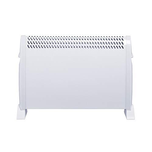 MCHPP-Convector Vertical Calefactor Eléctrico Convectores