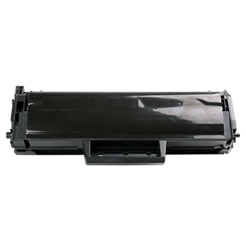 Texas Elements Toner Cartridge MLT-D111S Black for Samsung Xpress SL-M2020W/M2070F/M2070FW  available at amazon for Rs.1199