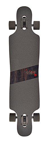 JUCKER HAWAII Longboard PUEO -