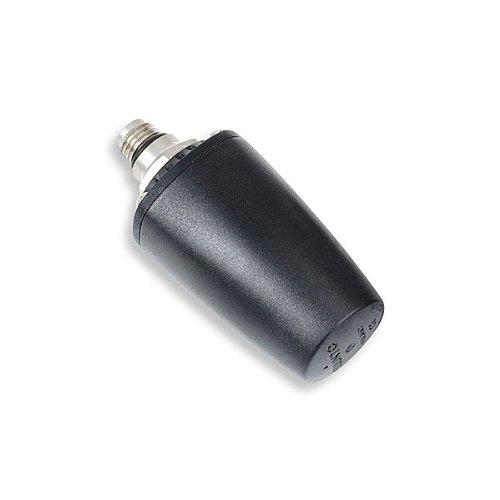 Sonde émetteur Suunto d4i, d6i, d9, d9tx, vytec, vyper air ou helo2
