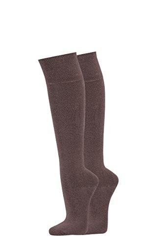 fdfee2ceccd Chaussettes Hautes achat   vente de Chaussettes pas cher