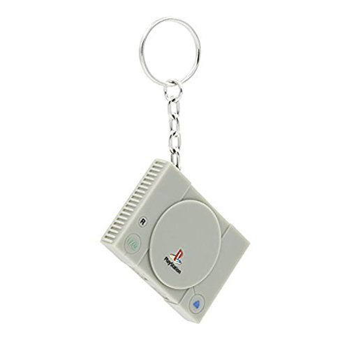 sony-playstation-console-official-keyring