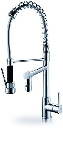 maifeini-robinets-de-lavabo-en-laiton-universelle-robinet-eau-chaude-et-froide-de-leau-de-source-ame