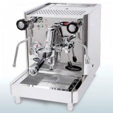 Quick Mill 0995 P VETRANO Espressomaschine mit Zwei Boiler u. PID