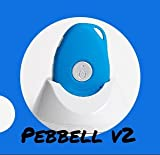 HoIP Pebbell (Blue)