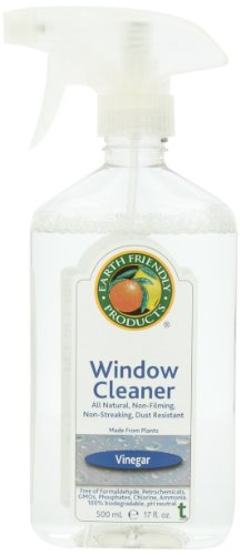 earth-friendly-products-window-cleaner-with-vinegar-500-ml-pack-of-6
