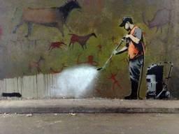 banksy-graffiti-remover-poster-print-size-a3-420-x-297-mm