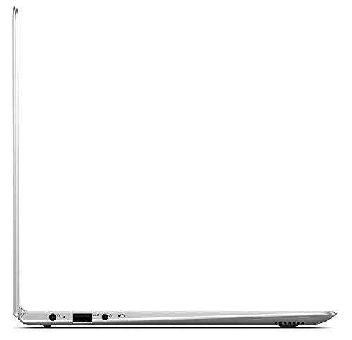 Lenovo ideapad 710S - 7