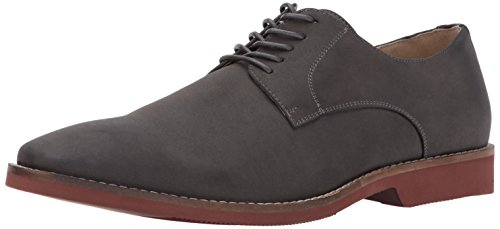Unlisted kenneth cole the best Amazon price in SaveMoney.es 1a27739250e