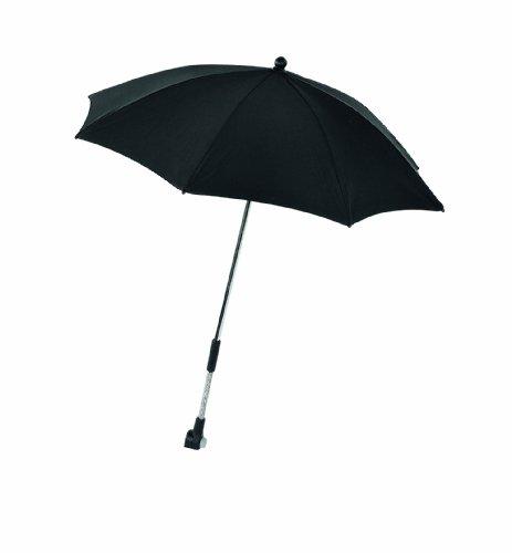graco-ombrelle-noir