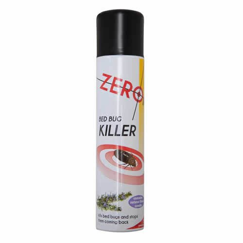 the-new-bed-bug-killer-aerosol-300ml-kills-bed-bugs-stops-the-coming-back