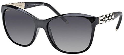 bvlgari-8104-11108g-black-8104-wayfarer-sunglasses-lens-category-3