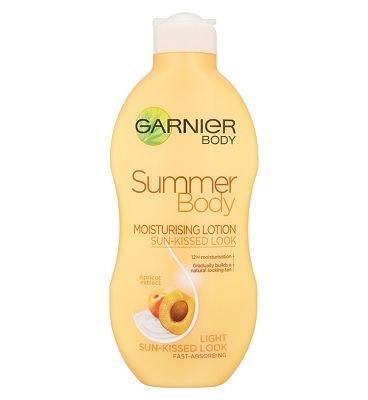 garnier-skin-naturals-cuerpo-de-verano-locion-hidratante-250-ml