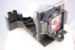 BENQ 59.J9901.CG1 OEM-Ersatzlampe mit Kfig fr PB6110 / PB6210 / PE5120