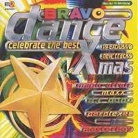 Bell Splash (Bravo Dance Christmas (CD, 19 Weihnachts-Hits, incl. Feel The Christmas Night, Feliz Navidad, Power Of Love, Weihnachten in den Bergen, Oh Du Fröhliche, Do You Hear What I Hear etc.))