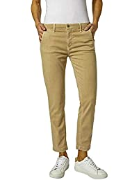 5df507a5970 Amazon.es  Pepe Jeans - Pantalones   Mujer  Ropa
