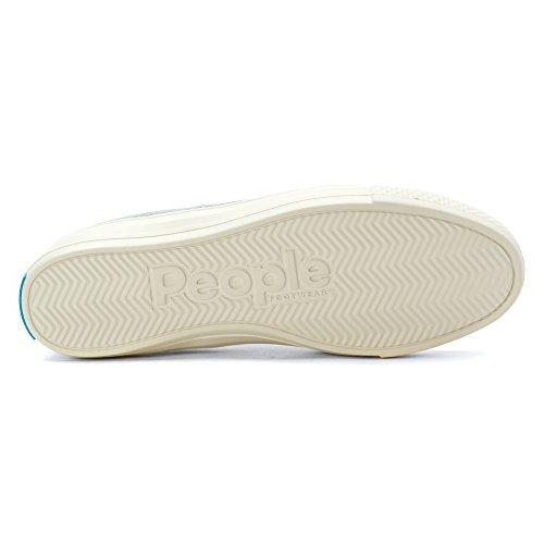 Persone a calzature le scarpe Skyline Grey/Picket White