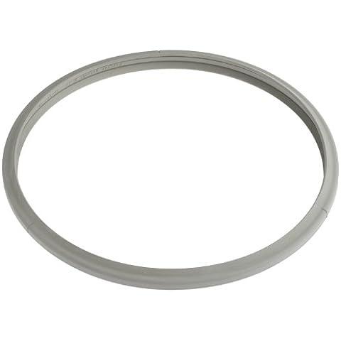Fissler - Goma de sellado para olla a presión (22 cm)