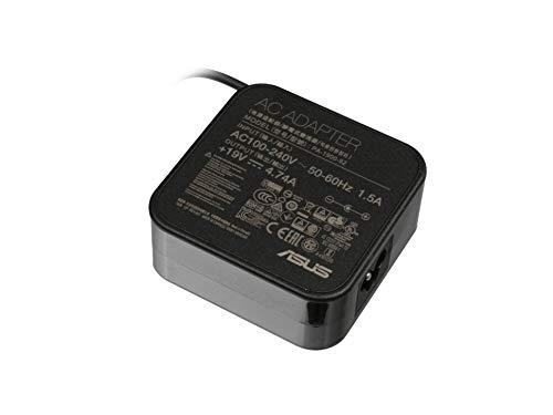 ASUS Netzteil 90 Watt (kleine Bauform) Original Z92M