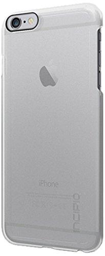incipio-feather-funda-para-apple-iphone-6-plus-transparente