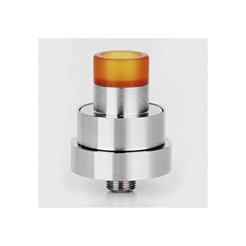 Zoom IMG-3 atomizzatore mulciber bf rda acciaio
