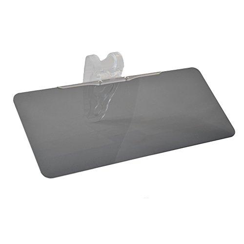 ONVAYA® Auto Blendschutz Sichtschutz Grau Sonnenblende KFZ Schutz Sonnenschutz Für Windschutzscheiben