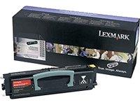 Preisvergleich Produktbild Lexmark Druckkassette E232