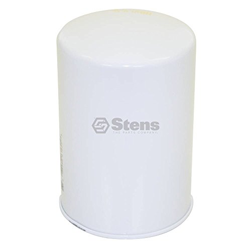 stens-120-772-bobcat-6653336-hydraulic-filter-by-stens