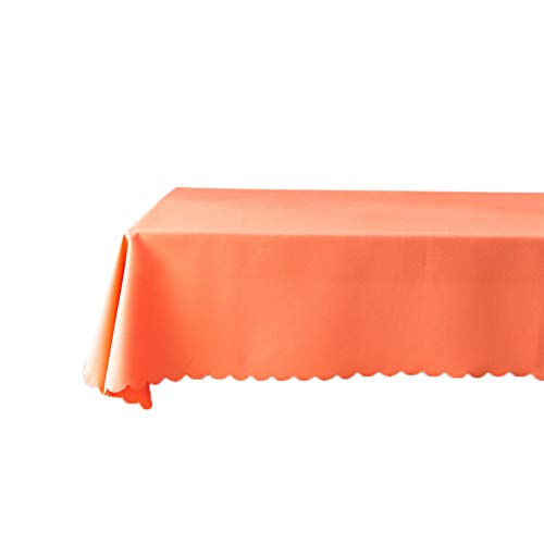 Doitsa Linge de Table en Tissu P...
