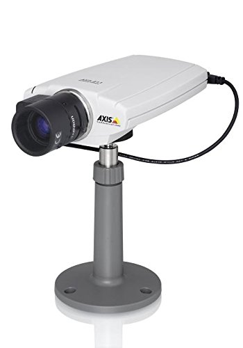 0fps POE, 0198-002 (Axis Camera Poe)