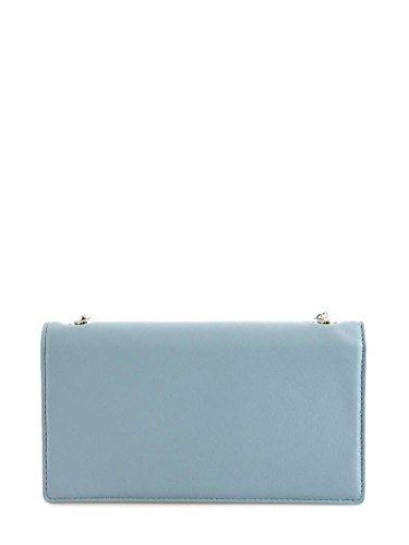 Versace jeans E3VPBPO1 Pochette Accessori Blu