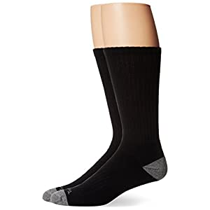 Timberland Herren Socken