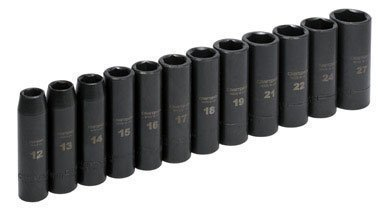 craftsman-12-pc-metric-impact-socket-set-1-2-inch-drive-915887-by-sears-roebuck-co