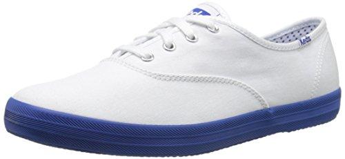keds-chillax-seasonal-solids-scarpe-donna-bianco-375-eu