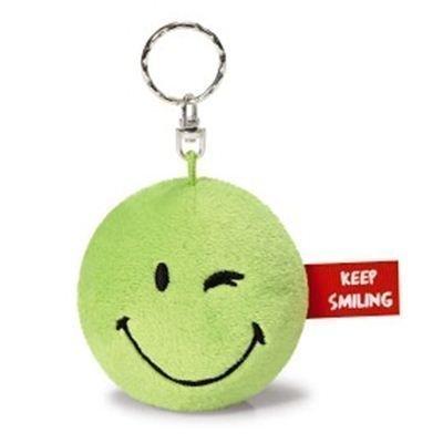 Nici Smiley grün