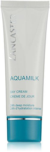 Lancaster Aquamilk Crema Giorno 50ml
