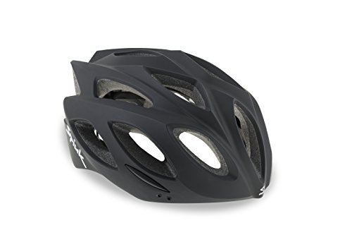 Spiuk Rhombus - Casco Cross Country