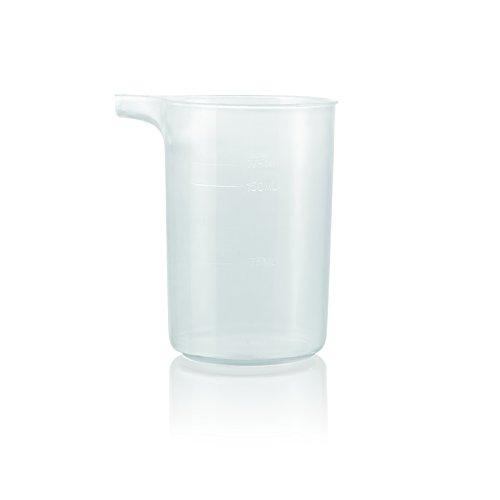 Cleanmaxx Handdampfreiniger - 9