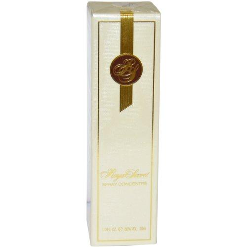 Grand Secret Concentre Spray Five Star Fragrance 30 ml